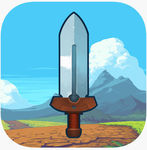 [iOS] Evoland (Action Adventure Game) $0.99 (Was $4.99) @ iTunes