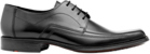 LLOYD Dagan Lace up/Galant Mens (Was $299), Timberland $99 (Was $299.95- $249.95) C&C or + Shipping (Free w/Shipster) @ Myer