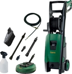 Gerni 1885psi Classic 130.3 PDX High Pressure Cleaner - $199 (Was $349) @ Bunnings