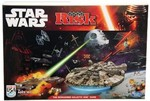 Risk: Star Wars Edition Board Game - $19.00 + Delivery (Free C&C) @ Mr Toys Toyworld