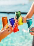 FREE Sample Can of Red Bull Organics Delivered @ Red Bull (With Quick Quiz)