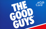 Bonus $10 Prezzee Swap eGift Card with Purchase of The Good Guys/JB Hi-Fi/Prezzee eGift Card of $100 @ Prezzee