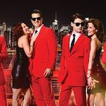 Win a Jersey Boys Opening Night Experience (Includes Tickets, Flight Centre Voucher + More) or Runner-up Prizes [QLD, NSW & NT]