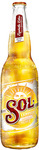 12x Sol 650ml Bottles $29.95 @ Dan Murphy's