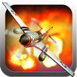 "FREE Game ""1945 Air Strike"" on iOS [41.2 MB]"