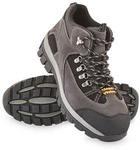 Steel Toe Sneaker Work Boots $39.99 at ALDI
