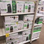 [VIC] Sunbeam FoodSaver Fresh $19 (Was $49) @ Target (Greensborough)