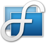 [PC] 65% off DisplayFusion Pro Standard License US $10.15 (~AU $14.34) @ Display Fusion