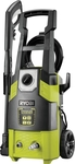 Ryobi 1800W 2000PSI Pressure Washer $89 (Was $129) @ Bunnings