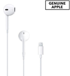 Apple Earpods with Lightning Connector $24.99 + Delivery @ Catch