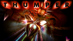 [Switch] Thumper - $7.48 (Was $29.95, 75% off) @ Nintendo eShop