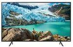 Samsung 50 Inch RU7100 4K UHD TV (UA50RU7100WXXY) $800 + Delivery @ Appliance Central eBay