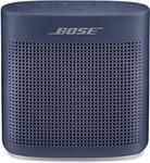[Amazon Prime] Bose SoundLink Color Bluetooth Speaker II Midnight Blue $119 Delivered (Was $188) @ Amazon AU