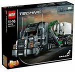 LEGO Technic Mack Anthem 42078 $159.20 Delivered @ Myer via eBay