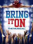 [NSW] 2 Free Tickets to See BRING IT ON The Musical (RRP $170) via on The House @ State Theatre