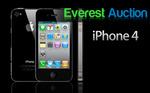 iPhone 4 16GB Unlocked - $663 (Free Shipping)