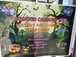 [VIC] Cadbury Bulk Chocolate Clearance (Toblerones 4KG $25, Eclairs 3KG $15, Favourites 540G $4) @ Ringwood Cadbury Site