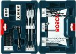 Bosch MS4041 41-Piece Imperial Drill and Drive Bit Set for $28.88 + Delivery ($0 Expedited Shipping with Prime) @ Amazon Global