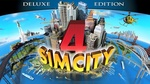 [PC, Steam] SimCity 4 Deluxe Edition $2.42 @ Fanatical