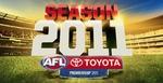 Last Minute Tickets to Carlton Vs Melbourne 2 for 1 @ Lasttix