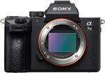Sony A7RIV Mirrorless Camera Body $4,659 (Was $5499) + Free Shipping 13th Dec Only (Australian Stock) @ CameraPro