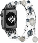 25%-30% off Girls's Women's Apple Watch Band $12.73 + Delivery ($0 with Prime/ $39 Spend) @ Simonpen via Amazon AU