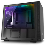 NZXT H200i (Mini-ITX Compatible Case) $119 + $15 Shipping @ PC Case Gear