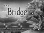 [PC] Epic - Free - The Bridge (rated 89% positive on Steam) - Epic Store