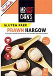 ½ Price Mr Chen's Yum Cha Varieties 240g-300g $3.75 @ Woolworths