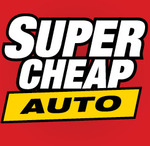 $10 off $20+ Spend, Free Club Plus Sign Up, if Your Name Is Jack @ Supercheap Auto - This Weekend (in-Store)