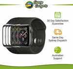[eBay Plus] [Refurb] Apple Watch Series 4 44mm Cellular $476.10 Shipped @ Green Gadgets eBay