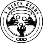 [QLD] 1 Pizza $9.90 (Menu Price $11.90) @ 3 Black Bears Pizza (Chermside)