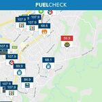 [NSW] E10 Petrol 59.9c/L @ Metro Petroleum Ruse