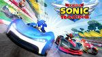 [PC] Steam - Team Sonic Racing - $13.19 AUD - Fanatical