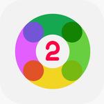 [iOS] Free - Tayasui Color 2 $0 (Was $1.99) @ Apple App Store