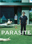 Parasite in HD to Own $5.99 @ Google Play