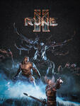 [PC] Epic - Rune II $16.49/Huntdown $14.99/Yaga $11.59 (after $15 coupon) - Epic Store
