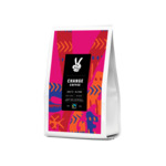 $18 off: Change Coffee - Blend 1kg $29.95 / Single Origin 1kg $33.95 + $7 Fixed Delivery @ Direct Coffee