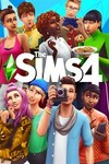 [XB1] The Sims 4 $4.99 @ Microsoft