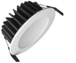 13W Epistar LED Downlight Kit Full Aluminum Heat Sink $9.47 (50% off) + Registered Shipping @ Lectory.com.au