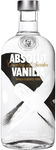 Absolut Vanilla Vodka 700ml Bottle $41.90 + Free Shipping @ Catch