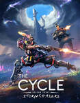 [PC] Free - The Cycle: Rogue Starter Pack (Valued at US$40) @ Epic Games