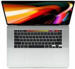 "Apple MacBook Pro 16"" Base Model $3,409.76 (10% off) + Free Delivery @ MediaForm"