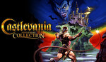 [Switch] Castlevania Anniversary Collection, Contra Anniversary Collection - $7.50 Each (Were $30) @ Nintendo eShop