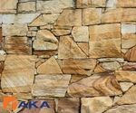[NSW] Free 100-1500mm Random Sized Sandstone Boulders & Crushed Sandstone @ AKA Civil (Rosehill)