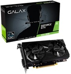 Galax GeForce GTX 1650 SUPER EX Graphics Card $239 + Free Shipping @ Centre Com