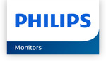 $50 Steam Wallet Code with Purchase of Philips 275M8, 272M8CZ or 322M8CZ Gaming Monitors