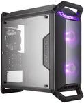 Intel i5 10400F & 2060 Super W Q300P for $1449 + Shipping @ Titan Tech