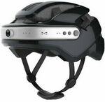 Airwheel C5+ Smart Bicycle Helmet with Built-in Camera $99 Delivered @ hasinnoaustralia eBay