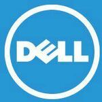 7% off (Stackable) @ Dell